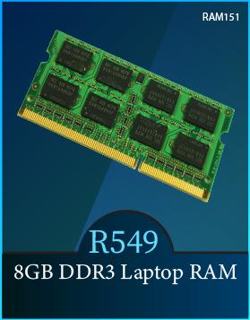 RAM151