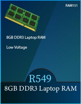 RAM151a